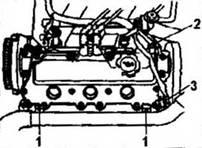 ДВС (Двигатель) Дизельный б/у Kia Carnival I (UP, GQ) Киа Карнивал 1 с доставкой в Москву